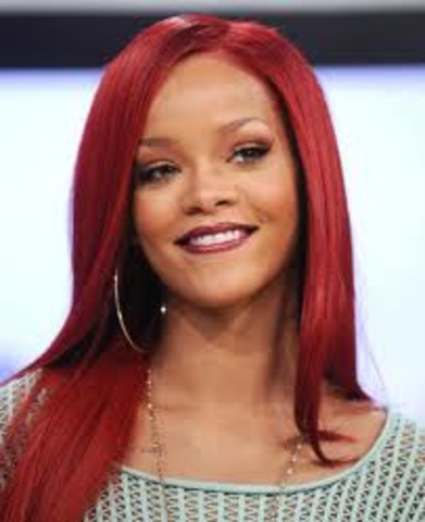 Rihannas makes new plans and annouces big changes