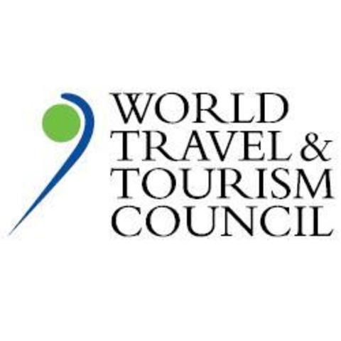 World Travel and Toruism Council