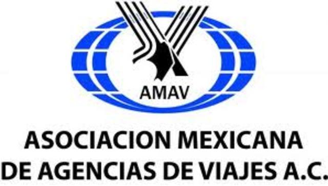 Reglamento de AAVV y Arrendadoras de Automóviles