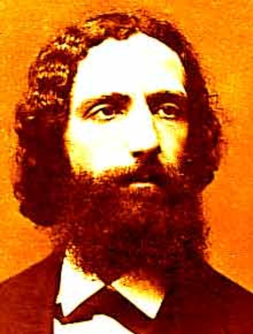 Franz Brentano and the Subject Matter of Psychology