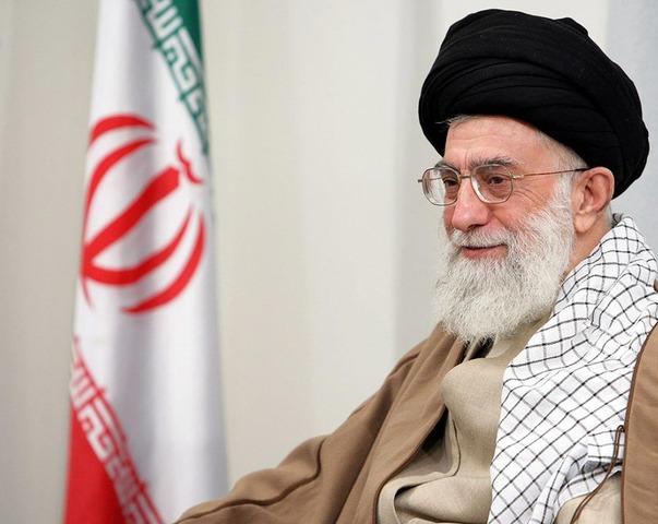 Khamenei calls negotiations with the U.S. useless