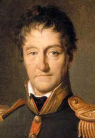"Lazare Carnot - ""Organizer of Victory"""
