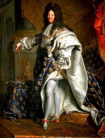 Retorno de Luís XVI para Paris