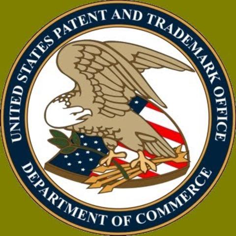 U.S. Patent System