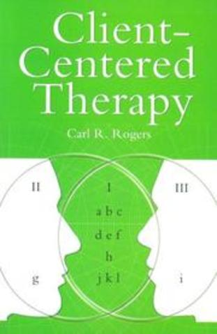 """<a href=""""http://en.wikipedia.org/wiki/Person-centered_therapy"""" rel=""""nofollow"""">Client-Centered Therapy</a>"""