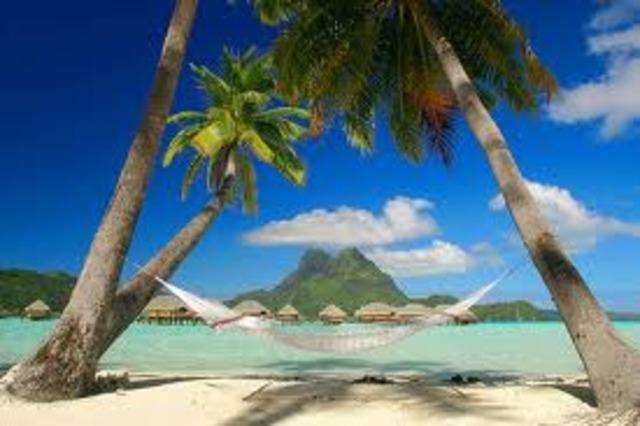 Se publica la Ley Federal de Fomento al Turismo