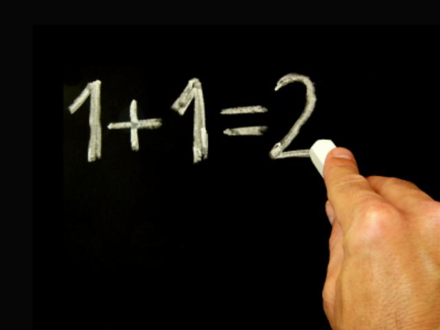 "<a rel=""nofollow"">Principles of Mathematics</a>"