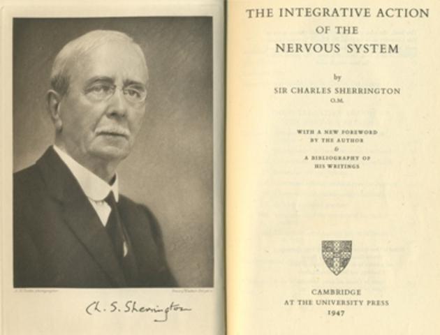 "<a href=""http://www.britannica.com/EBchecked/topic/540150/Sir-Charles-Scott-Sherrington%20"" rel=""nofollow"">Charles Scott Sherrington</a>"