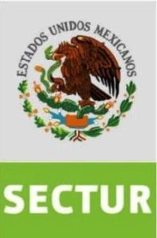 MEXICO. Secretaria de Turismo Federal