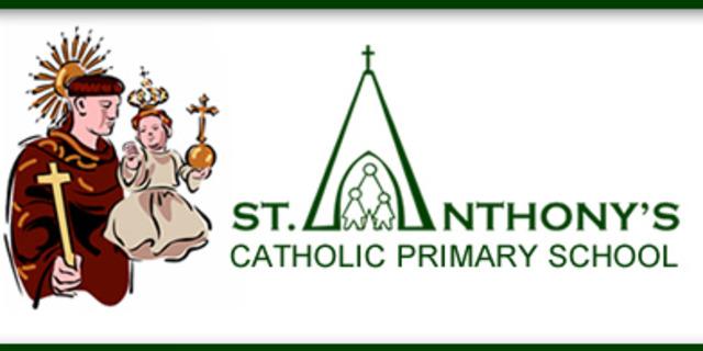 Childhood of Saint Thomas More