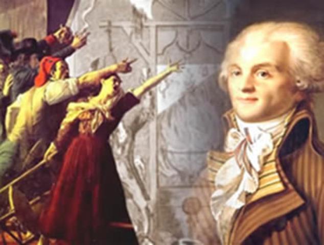 Monarquia Constitucional substitui Monarquia Absolutista