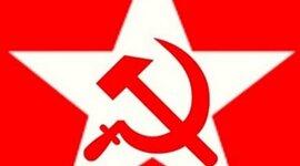 Revolució Russa (comunista) timeline