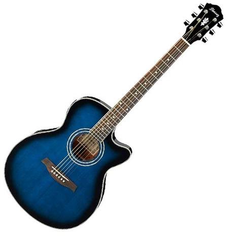 Mi primer instrumento