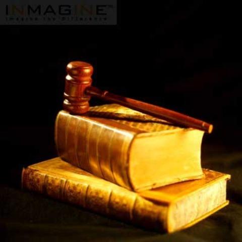 Promulgação da constituição liberal