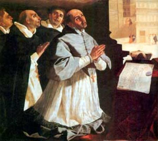 Abolição dos privilégios do clero