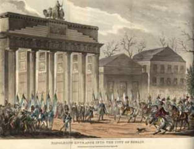 Promulgação da Republica