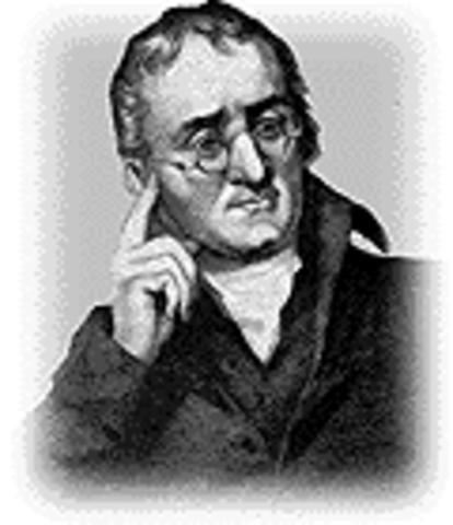 John Dalon
