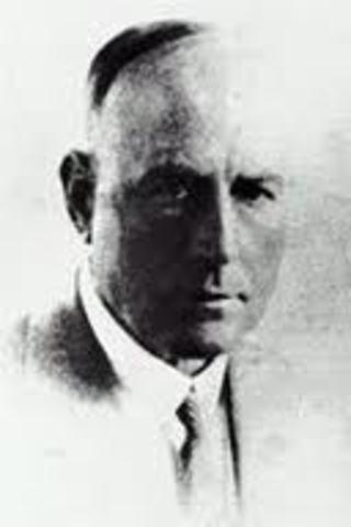 Fredrick Griffith (1879-1941)