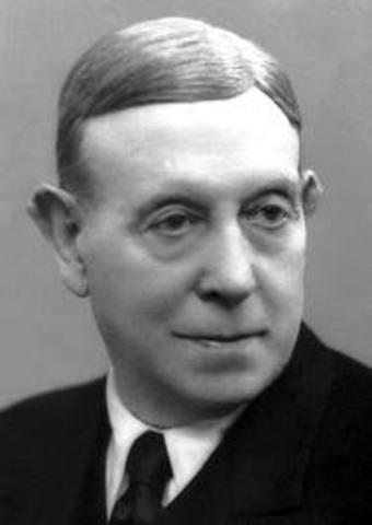 Antonio Caetano de Abreu Freire  Publishes His Work on Lobotomies
