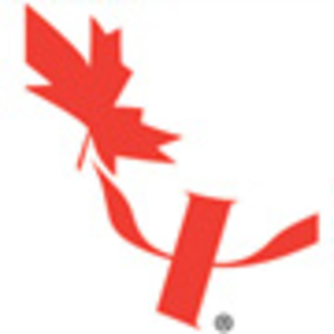 The Canadian Psychological Association is Formed