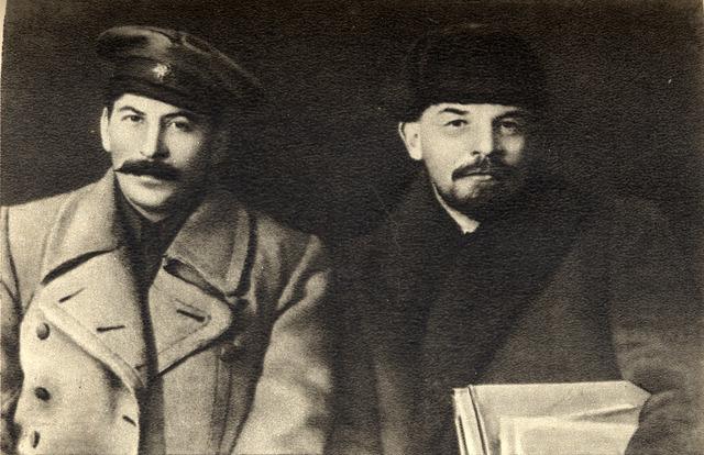 Vladimir Linen Continued