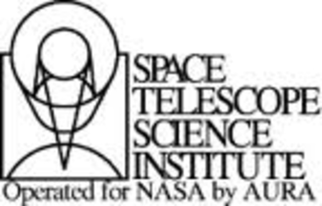 Space Science Telescope Institute is founded; loacted at Johns Hopkins University (exact date unknown)