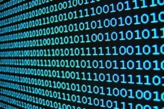 linux sin binarios