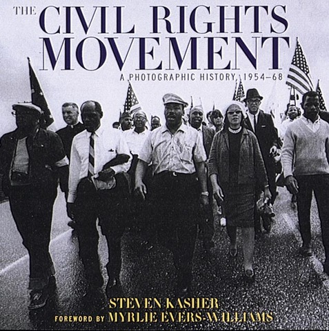 Civil Rights Act becomes Law