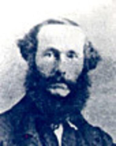 John Hamilton Gray (Prince Edward Island Politician)