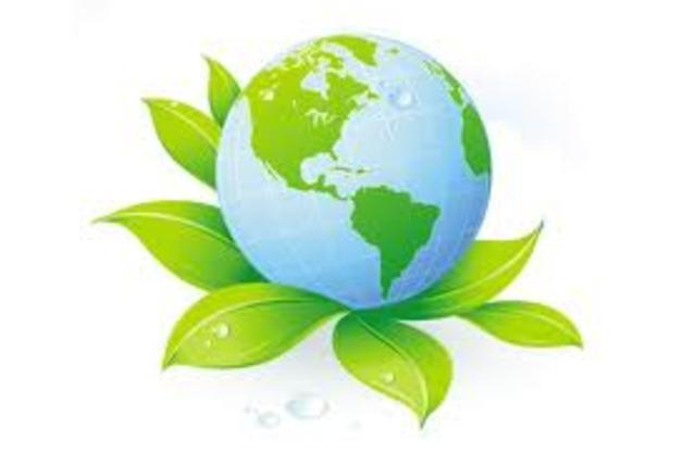 Clean Air For All