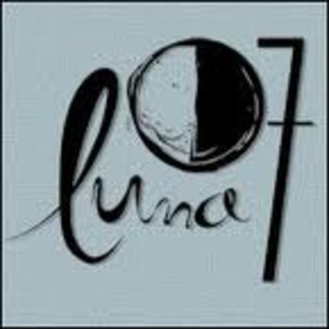 Luna 7 (Impact)