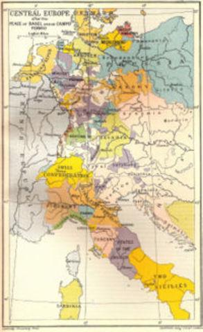 Peace of Basel