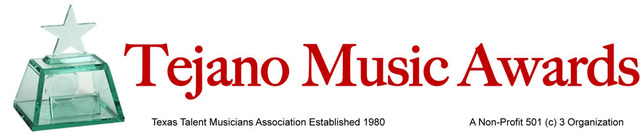 1990 Ven Conmingo was the first Tejano Record to achieve gold Record status
