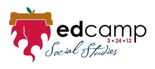 Opening Remarks #edcampSS Philadelphia