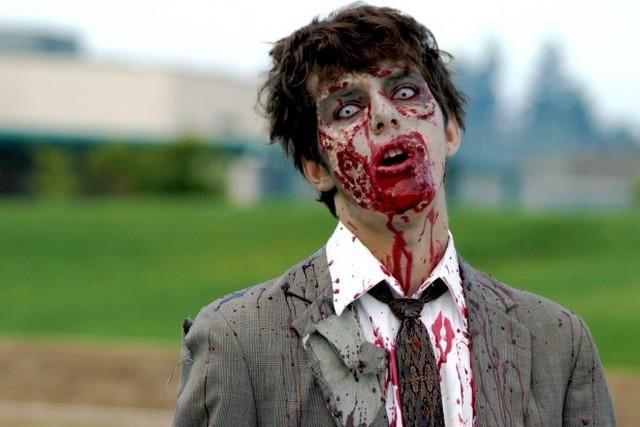 "Zombies <a href=""http://wezombie.com/zombie-apocalypse-prediction-date-zapd/"" rel=""nofollow"">WZ</a>"