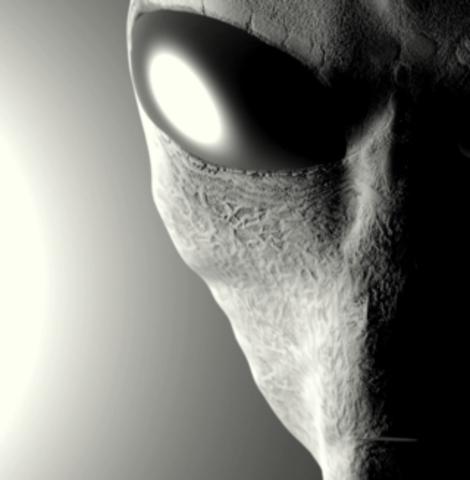 "Aliens <a href=""http://www.abhota.info/end6.htm"" rel=""nofollow"">ABHOTA</a>"