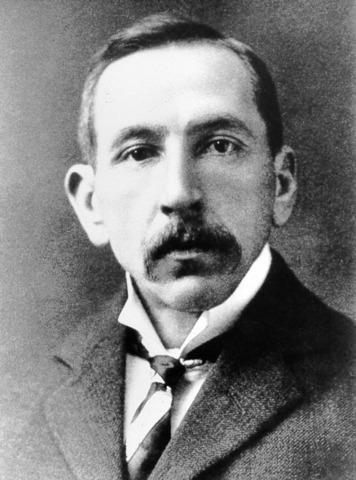 William Hughes