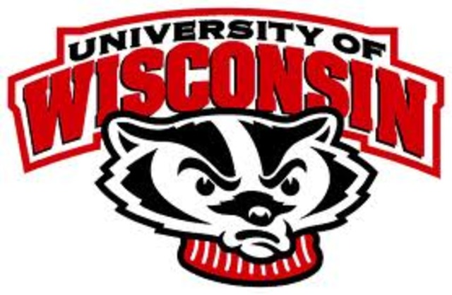 Became the director of Primate Lab at the University of Wisconsin
