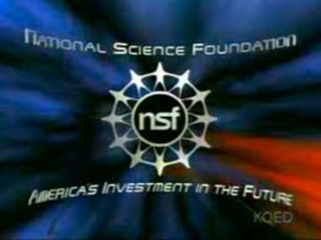 Got an International Award from Kittay Scientific Foundation