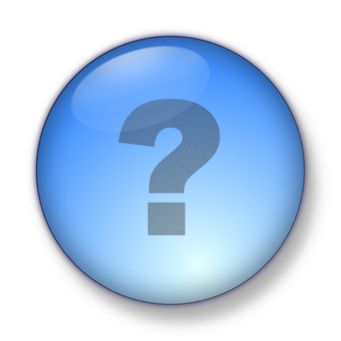 """Unknown <a href=""""http://askville.amazon.com/world-end/AnswerViewer.do?requestId=55971351"""" rel=""""nofollow"""">AV</a>"""