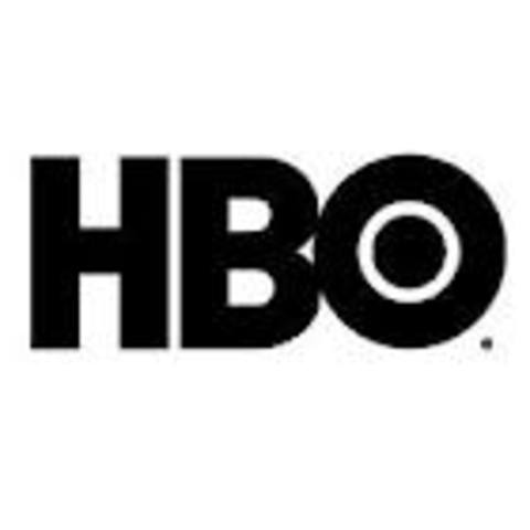 •	HBO launched