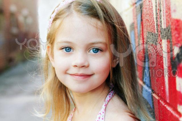 Cuando yo tenίa tres años