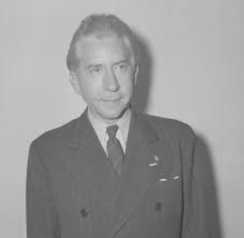 •Paul Getty Kidnapped