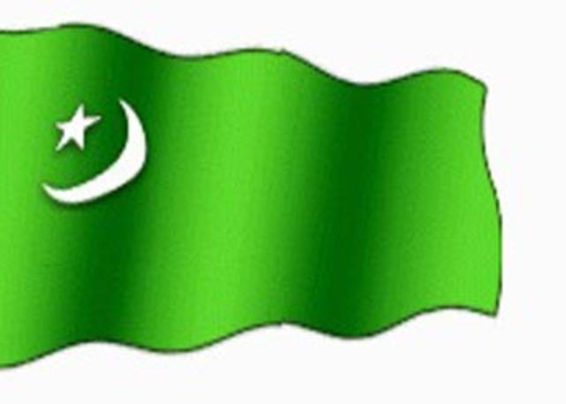 Muslim League