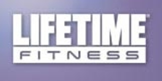 Keep Exercising (Biosocial)