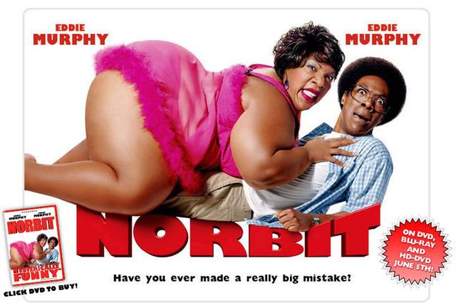 Number 1 Movie