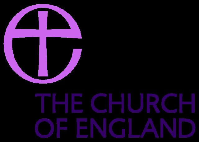 English Church Established