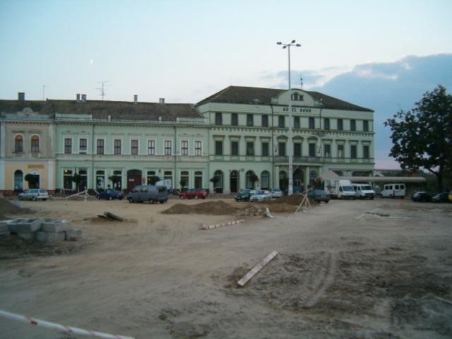 Kép02
