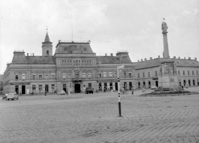 1945-ben