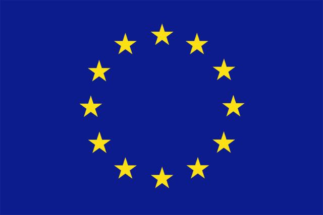 EU (Europian Union)